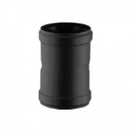Manicotto Tubo Stufa Pellet 0,5 mm