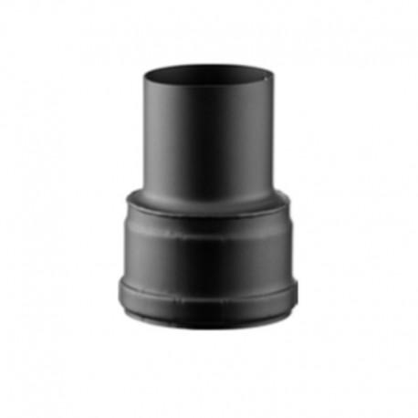 Maggiorazione [M/F] Tubo Stufa Pellet 0,5 mm