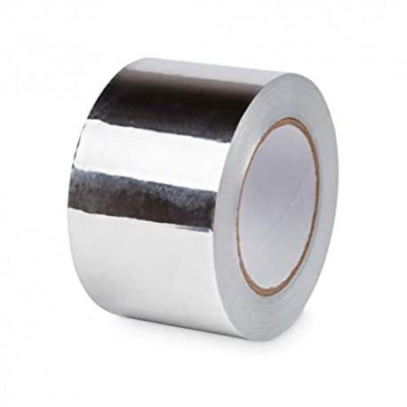 Nastro Alluminio Canna Fumaria