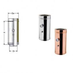 Modulo Rilevamento Fumi